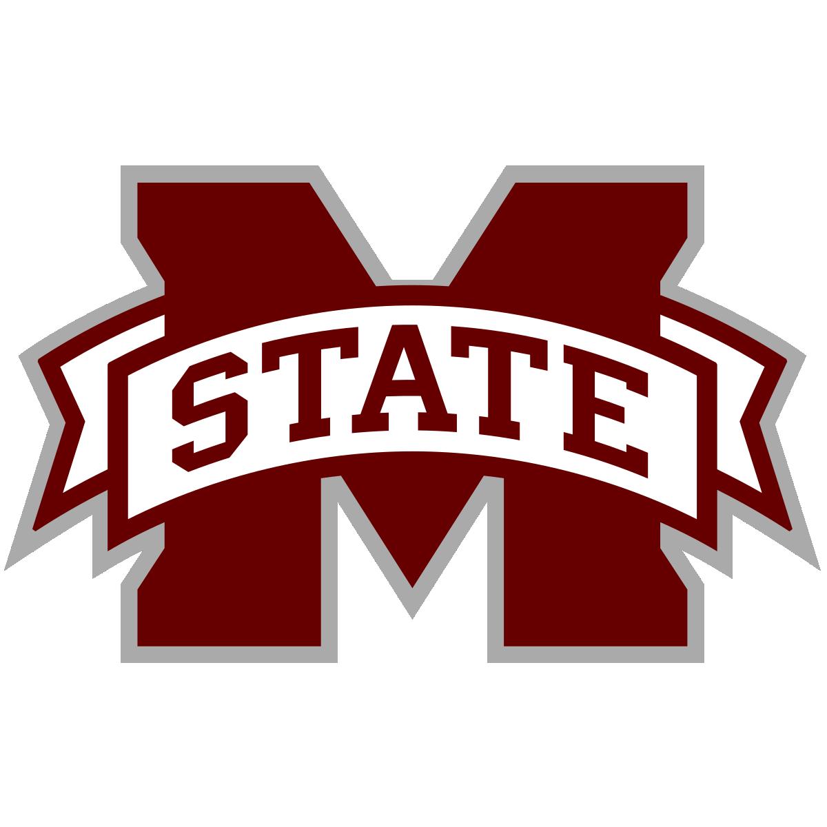 Mississippi_State_Universitylogo_square