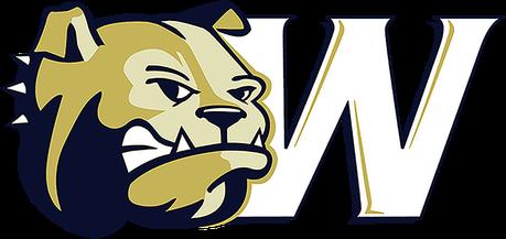 Wingate_Bulldogs_logo