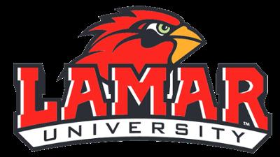 lamar-cardinals