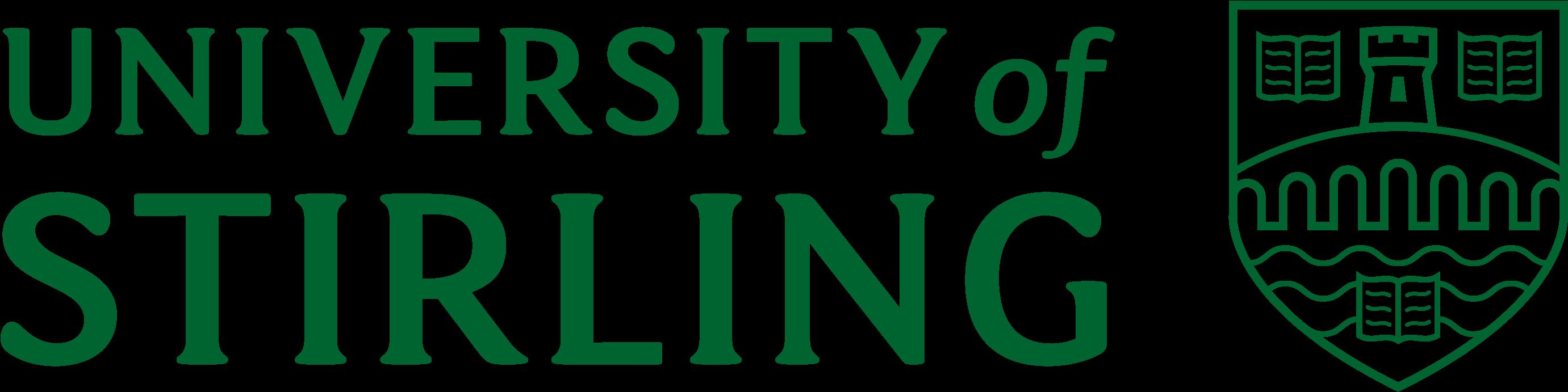 461-4619625_university-of-stirling-logo