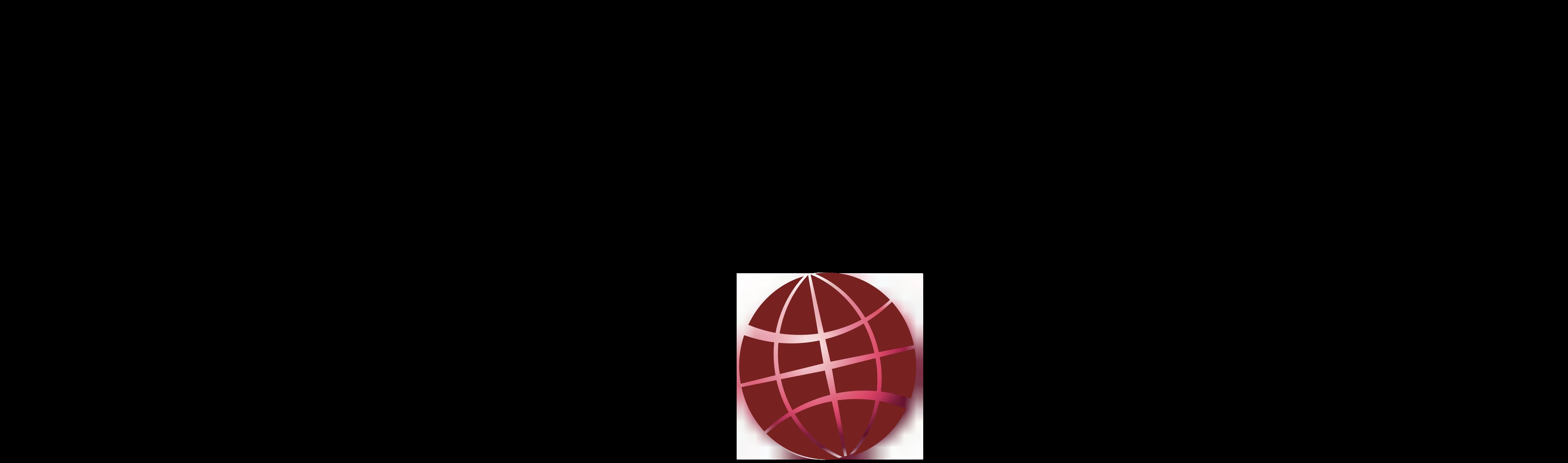 La_Gazzetta_dello_Sport_Logo